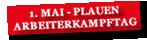 Materialvertrieb - Arbeiterkampftag 2019